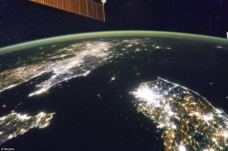 Economics Culture And Distance Conspire >> Flat Earth Economics Being Libertarian
