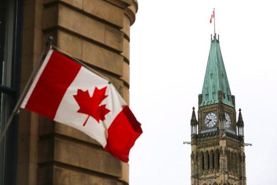 flag-stock-photo.jpg.size.xxlarge.promo