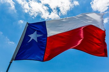 Texas-793x525