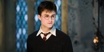 Harry-Potter-600x300