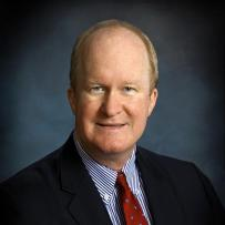 Mark W. Rutherford
