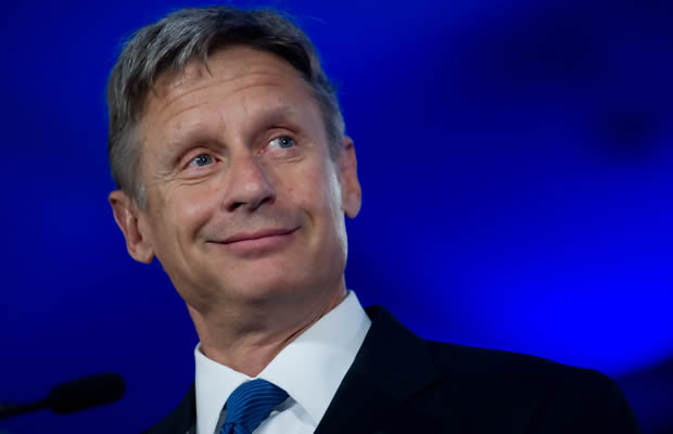 Gary-Johnson-DFS-opinion