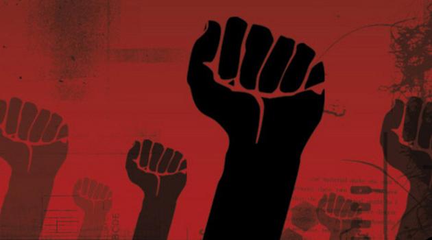 Sosialisme dan Sejarahnya