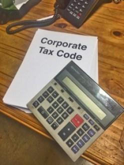 corporate-tax-code