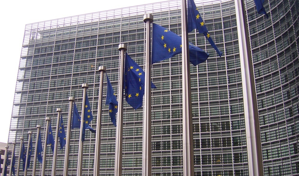 european-union-building