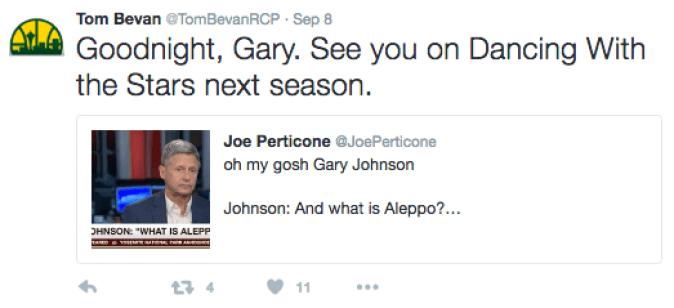 tom-bevan-mocking-gary-johnson-aleppo