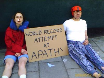 world-record-attempt-at-apathy