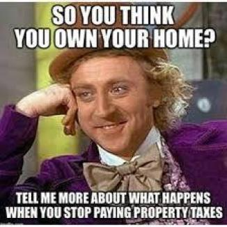 willy-wonka-meme-property-taxes