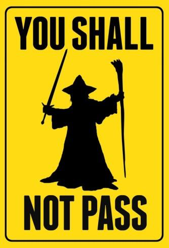 you-shall-not-pass-wizard