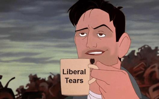 drinking-liberal-tears-cartoon