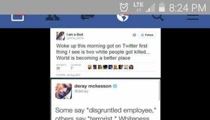 i-am-god-tweet-world-better-place