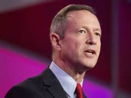 martin-omalley-d-md