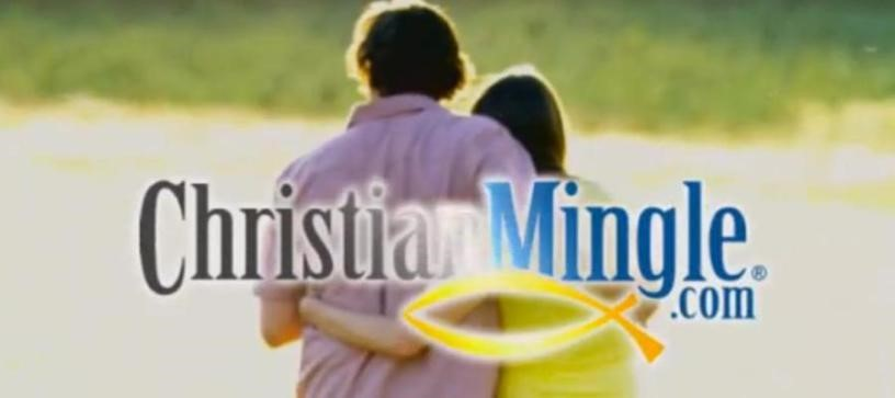 superior christian personals Christian dating bible study john and casinos where necessary, they find emotional support, prosecution, alimony, fines, or bone fractures.