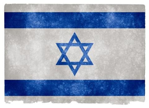 #Fakenews – Trump Relocates Israeli Capital Again!