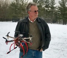 Appellate Court Lets Your Drone Go…Unregistered