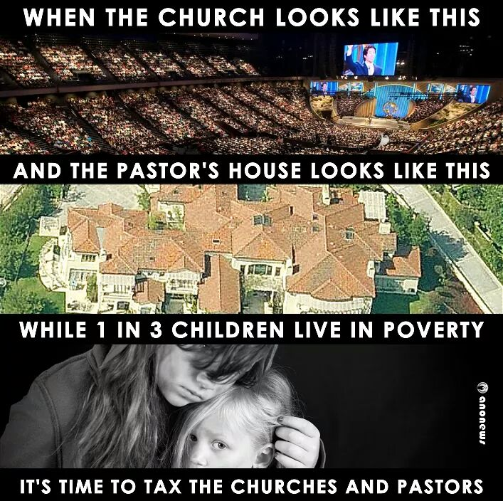 5-reasons-churches- should-not-be -taxed