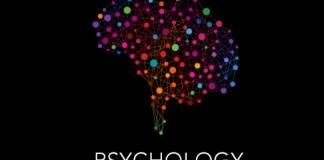 liberty-psychology- www.beinglibertarian.com