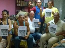 Cuban Libertarian Party