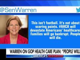 Obamacare Medicaid