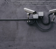 The Liberty Act: What Right to Privacy?