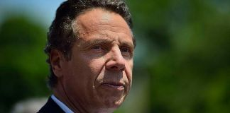 new york abortion laws, cuomo