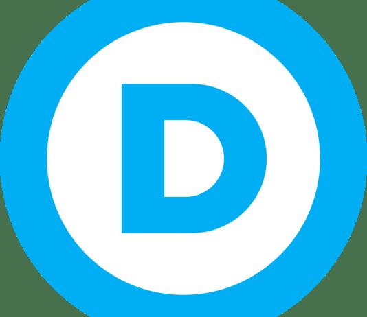 Democrat, Democratic