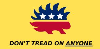 real libertarians