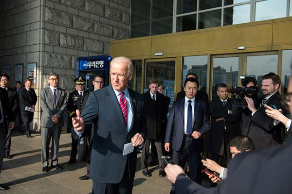 The Biden Administration has proposed a new strategy to fight vaccine misinformation, centered around surveillance of social media and text messaging.