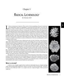 5 - Radical Lichenology2-firstpage