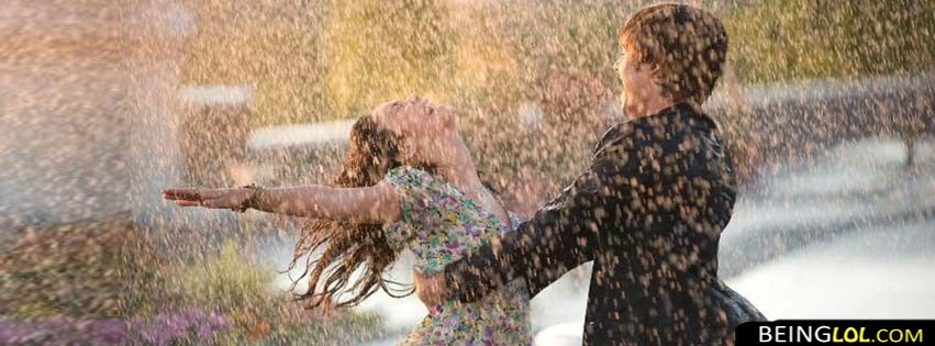 Cute Couple Wallpaper For Fb Cute Facebook Covers Timeline Covers Amp Profile Covers