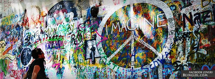 Cute Dreamcatcher Wallpaper Artistic Facebook Covers Timeline Covers Amp Profile