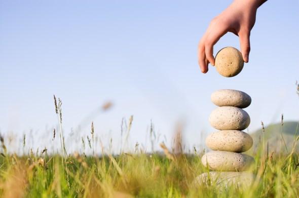 Drop-in Mindfulness Meditations