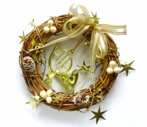 christmas_wreath_5