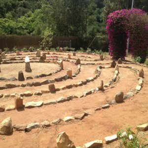aats labyrinth