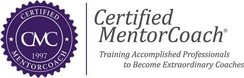 CertifiedMentorCoachlogo