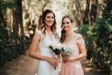 Matt&Kaylee-Wedding-0459