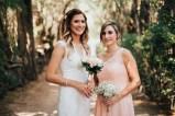 Matt&Kaylee-Wedding-0463