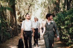 Matt&Kaylee-Wedding-0471