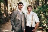 Matt&Kaylee-Wedding-0483