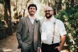 Matt&Kaylee-Wedding-0491