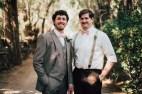 Matt&Kaylee-Wedding-0507
