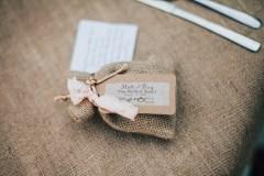 Matt&Kaylee-Wedding-0619