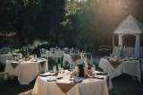 Matt&Kaylee-Wedding-0645