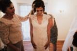 Matt&Kaylee-Wedding-0675