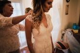 Matt&Kaylee-Wedding-0683