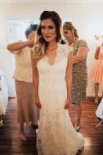 Matt&Kaylee-Wedding-0689
