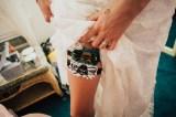 Matt&Kaylee-Wedding-0701