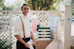 Matt&Kaylee-Wedding-0727