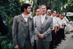 Matt&Kaylee-Wedding-0735