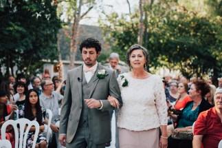 Matt&Kaylee-Wedding-0807